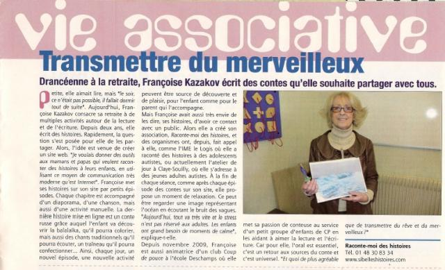 article-journal-drancy.jpg