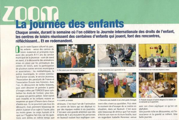 article-journee-de-l-enfant-drancy.jpg