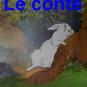 Blanchec3