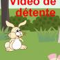 Blanchevd1