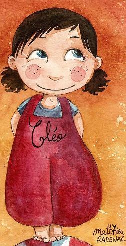 cleobis.jpg