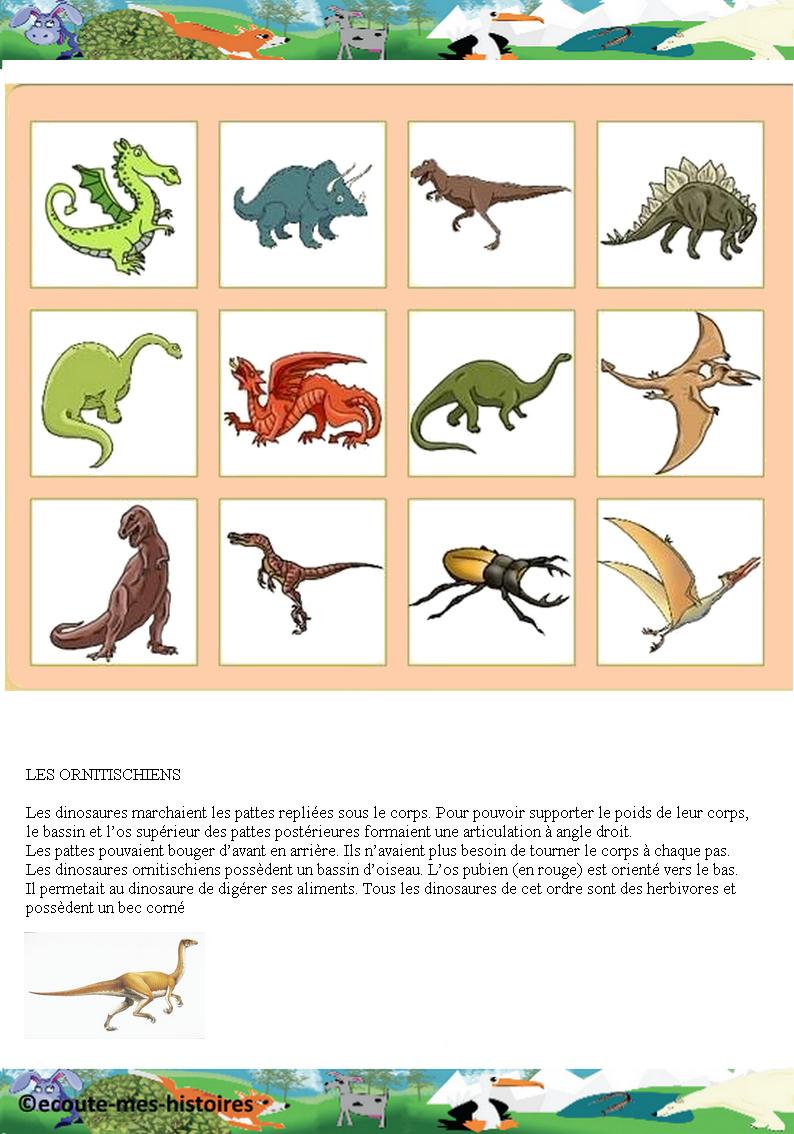 Dino page7