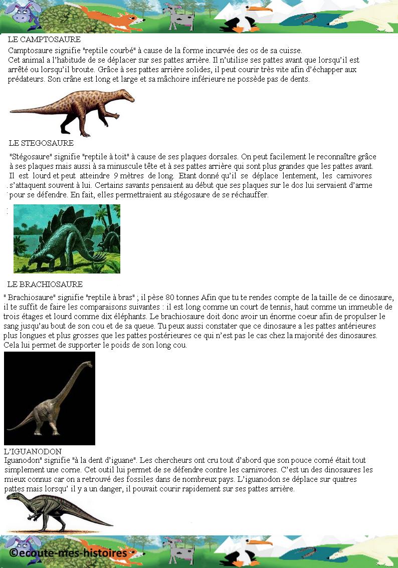 Dino page8