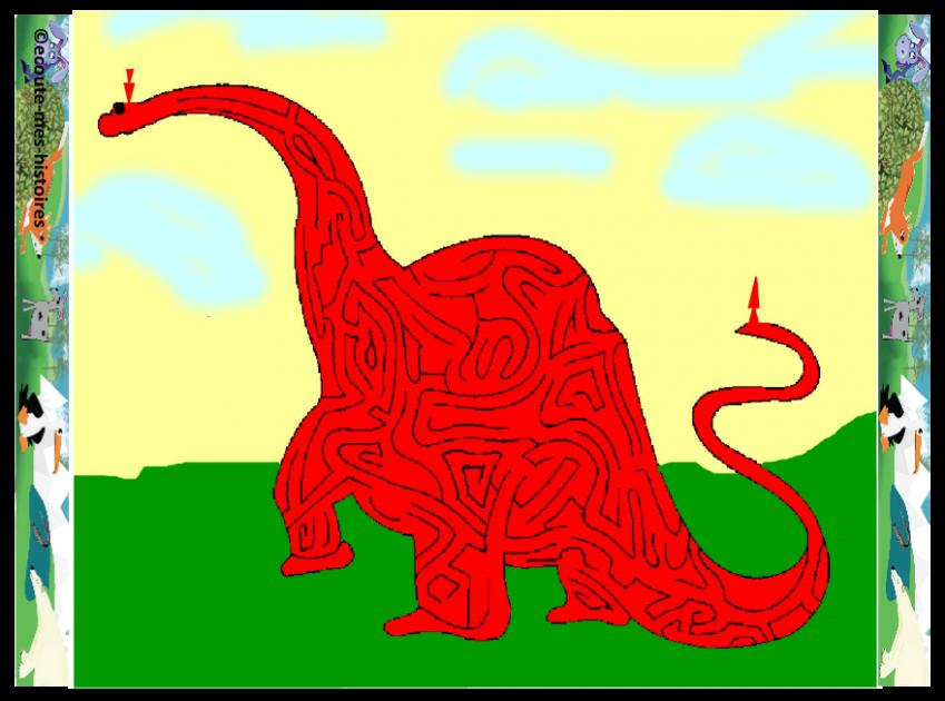 Dinos3b