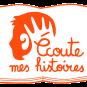 Emh logo1