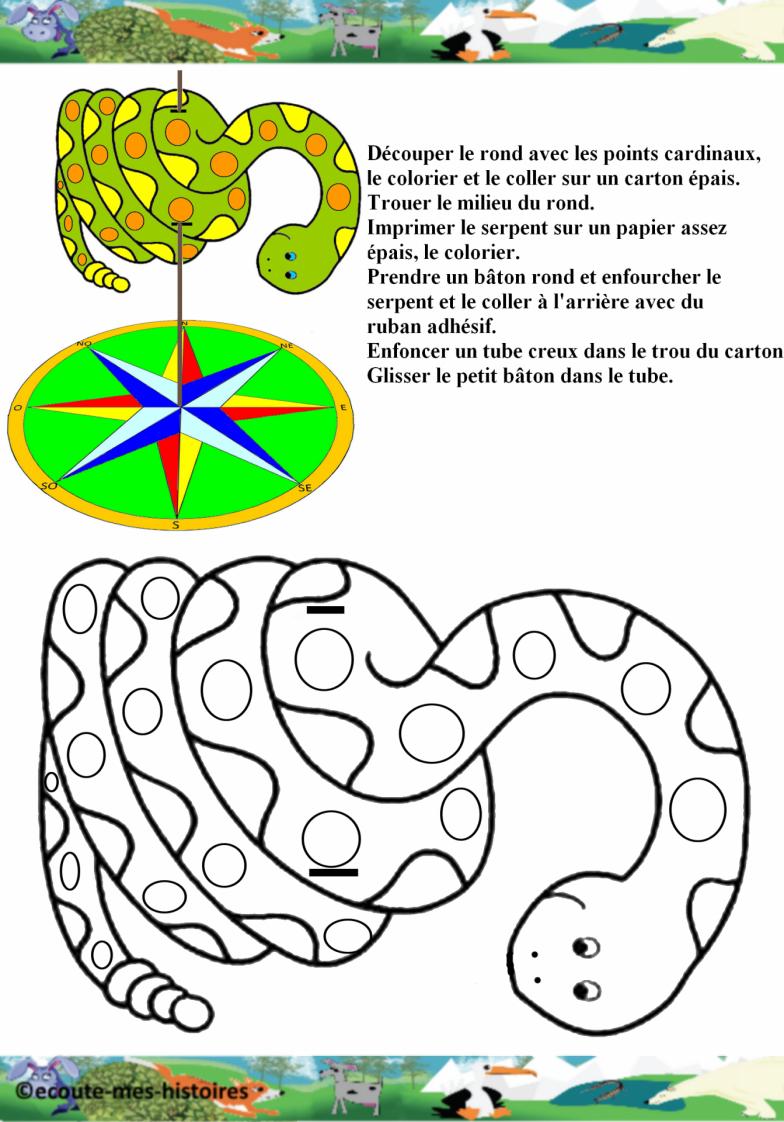 Girouette5 2