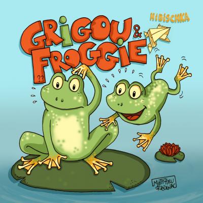 grenouilles.png