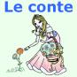 Licorne icone c1