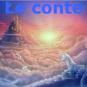 Licorne icone c2