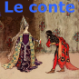 Licorne icone c3