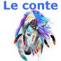 Licorne icone c4