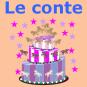 Licorne icone c5