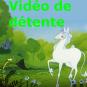 Licorne icone vd