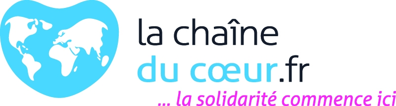 logo-la-chaine-du-coeur-1.jpg