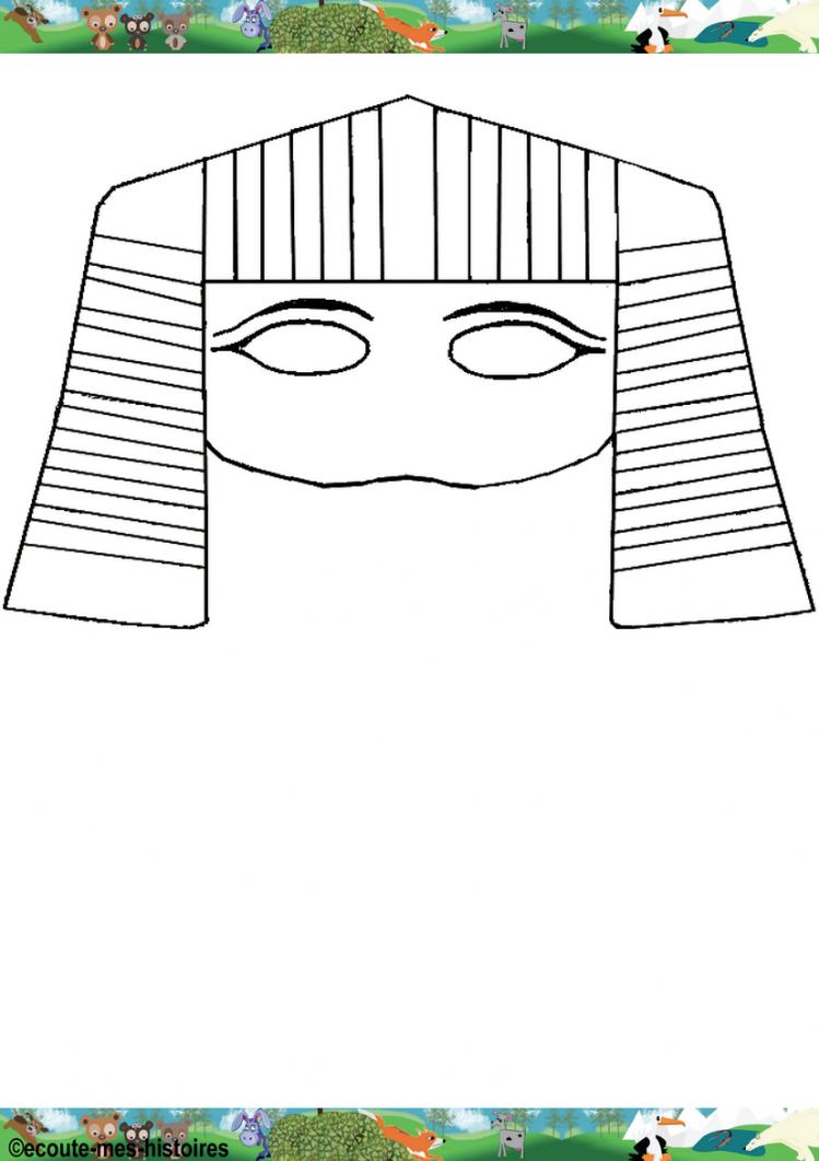 Masque2 1
