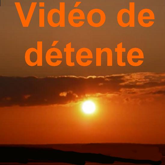 vidéo détente c1
