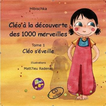 page-couverture-cleo-1.jpg