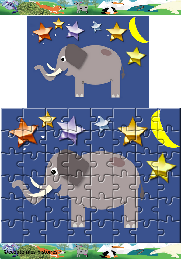 Puzzle 2