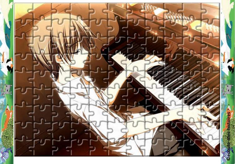 Puzzle2 1