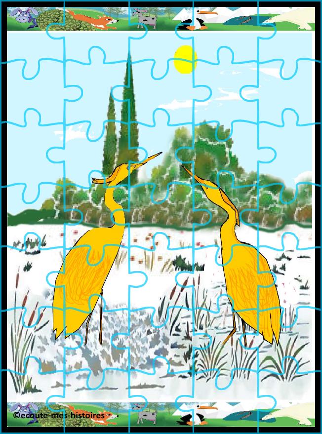Puzzle2b