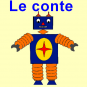 Robot c1