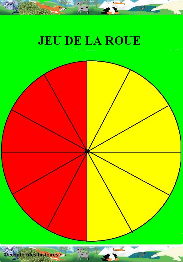 Roue2