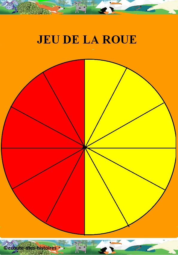 Roue4