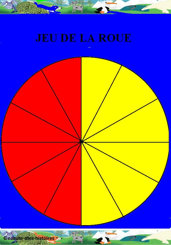 Roue5
