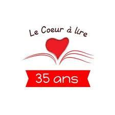 Coeuralire logo2020