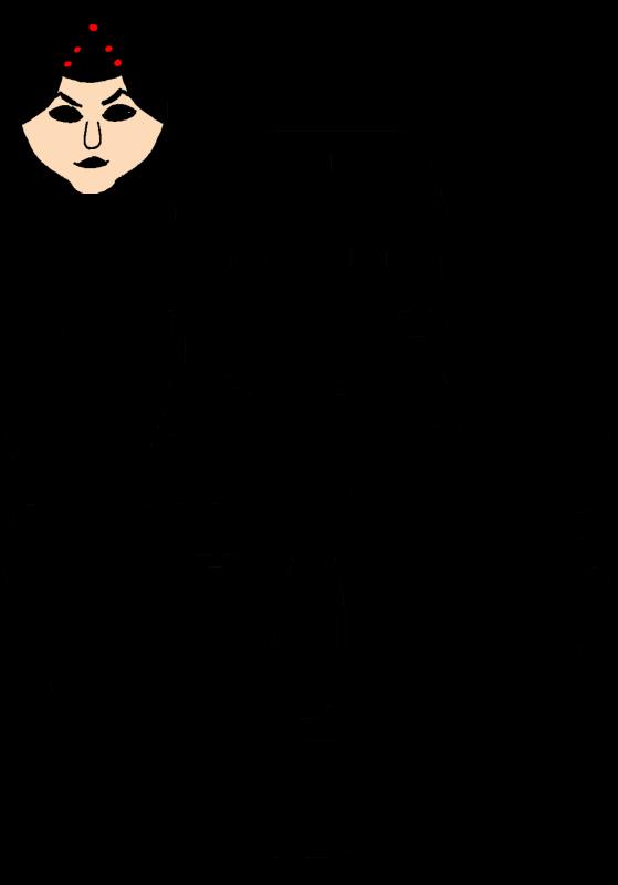 Fuki a1