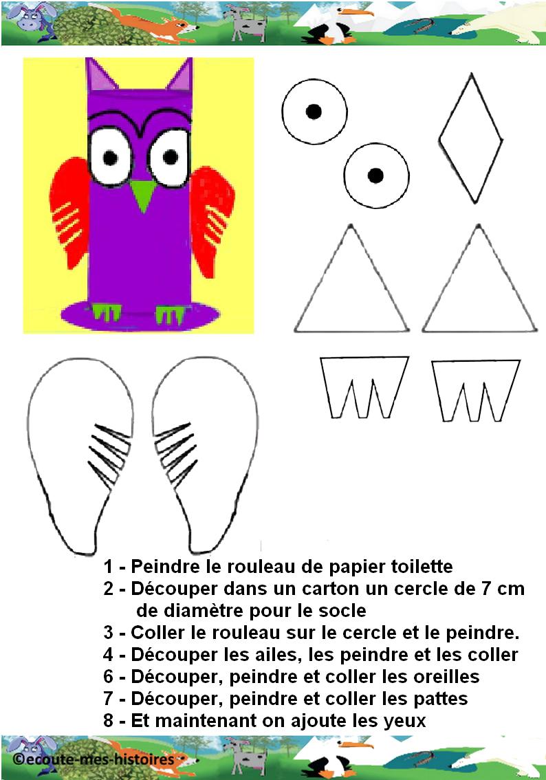 Hibou1 2