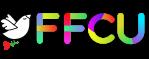 Logo - FFPU
