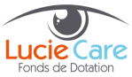 Logo - Lucie care